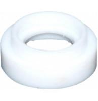 Кольцо (TS 9–20–24–25)