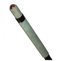 Плазменный резак  для автоматической резки CSA 141 (ц. а.) 6м