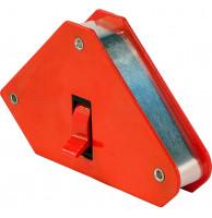 Магнитный фиксатор 30LBS (on/off) отключаемый