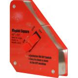 Магнитный фиксатор 55LBS (on/off) отключаемый