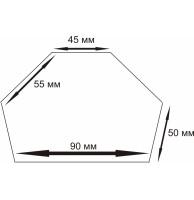 Магнитный фиксатор T50LBS