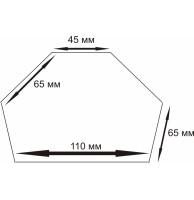 Магнитный фиксатор T75LBS