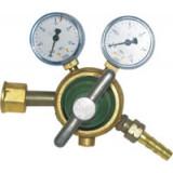 Редуктор водородный БВО-80-4 БАМЗ