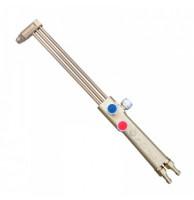 Резак пропан. РСТ-3П трехтрубный (толщина реза до 300 мм) РОАР