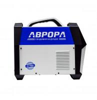 Аппарат аргонодуговой сварки  TIG DC AURORA Система 200 Пульс
