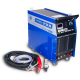 Инверторный аппарат плазменной резки PLASMA AURORA AIRFORCE 100