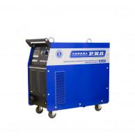 Инверторный аппарат плазменной резки PLASMA AURORA Джет 40