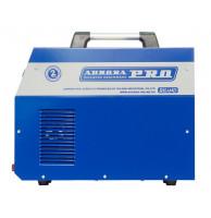 Инверторный аппарат плазменной резки PLASMA AURORA AIRFORCE 60