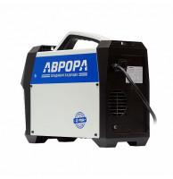 Сварочный полуавтомат инверторный  АВРОРА Динамика 200