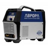 Аппарат аргонодуговой сварки на постоянном токе TIG DC AURORA Система 200 Пульс