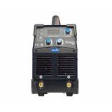 Сварочный инвертор AuroraPRO STICKMATE 250/2 Dual Energy (220/380В)