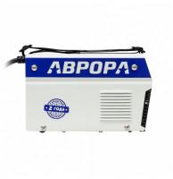 Сварочный инвертор Aurora Вектор 1600