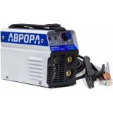 Сварочный инвертор Aurora Вектор 2000