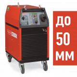 Аппарат воздушно плазменной резки Cebora Plasma Prof 163 ACC