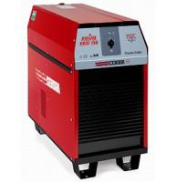 Аппарат воздушно плазменной резки Cebora PLASMA PROF 166 HQC