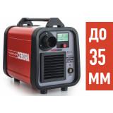 Аппарат воздушно плазменной резки Cebora Plasma Sound PC 70/T