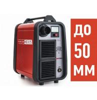 Аппарат воздушно плазменной резки Cebora Power Plasma PC 110/T
