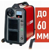 Аппарат воздушно плазменной резки Cebora Plasma Sound PC 130/T