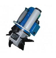 Ручной промышленный фаскосниматель (кромкорез) ФС10