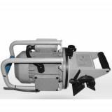 Ручной промышленный фаскосниматель (кромкорез) ФС22М (220В)
