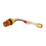 Головка плазматрона (CS 70) IZV0015 Сварог