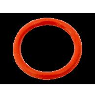 Кольцо уплотнительное (CS 50–70) IFT0707