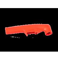 Рукоятка плазмотрона (CS 50–70) IGV0039