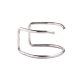 Насадка пружинная (CS 101-141-151) ISM0066 Сварог