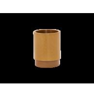 Изолятор (CS 141-151) IVFT9007