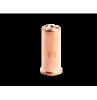 Сопло Ø1,1 удл (CS 70) IVU0018-11