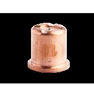 Сопло Ø1,0 (CS 50–70) IVU0033-10