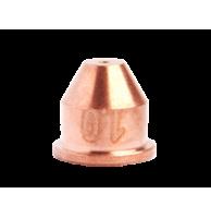 Сопло Ø1,0 конус (CS 50-70) IVU0064-10