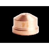 Сопло Ø1,1 (CS 101-141) IVU0606-11