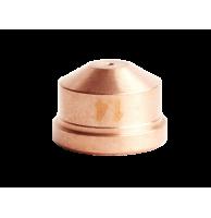 Сопло Ø1,7 (CS 101-141) IVU0606-17