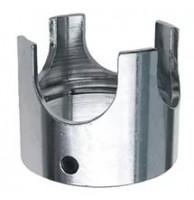 Насадка 4-х рожковая к плазматрону серии SFA (аналоги Trafimet) - A-80/81 (CV0033)