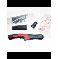 Корпус ручки (с кнопкой) к плазматрону серии Р (аналоги Panasonic) - P-80, P-80