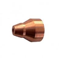 Сопло к плазмотрону серии LC (аналоги Lincoln Electric) LC-105, 40A (W03X0893-61A)