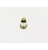 Сопло к плазматрону серии Р (аналоги Panasonic) - P-80, 1.5mm (TET01512)