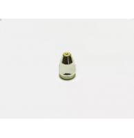 Сопло к плазматрону серии P (аналоги Panasonic) - P-200, 1,8мм Р80/Р200 (TET01809)