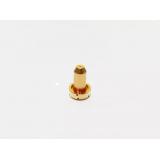Сопло  к плазмотрону серии SG (китайские марки) SL60-100 (9-8207)