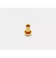 Сопло к плазмотрону серии SG (китайские марки) SL60-100 (9-8211)