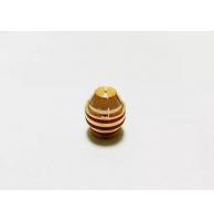 Сопло к плазмотрону серии SG (китайские марки) Miximizer (MERLIN 3000, 6000), 300А (20-1034)
