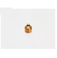 Сопло к плазматрону серии SFA (аналоги Trafimet) - AW-201, D1,4 (PD0115-14)