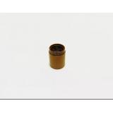 Изолятор к плазматрону серии SCB (аналоги Cebora) - CВ-100/120/150/160, SFА-141/SCB-150