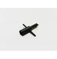 Ключ к плазматрону серии RUS (аналоги отечественных марок) - Мультиплаз M7500/15000, SFM-15000