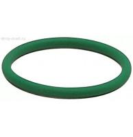 Кольцо уплотнительное к плазматрону серии SCB (аналоги Cebora) - CВ-100/120/150/160, (1398)