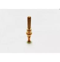 Электрод к плазмотрону серии SG (китайские марки) SL60-100 (9-8215)