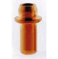 Электрод к плазмотрону серии PR-A.Binzel (ABIPLAS CUT 70), (742.D006)