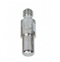 Электрод (катод) к плазматрону серии SFA (аналоги Trafimet) - S25-45 (PR0110)
