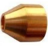 Насадка защитная к плазмотрону серии PR-Kjellberg  PB-S45W, D9,6 (11.830.301.151)